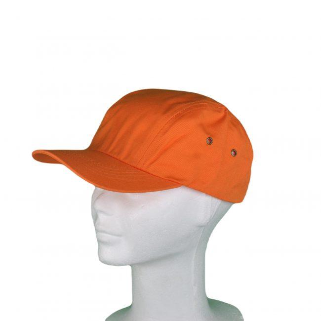 064502 (22003)laranja2