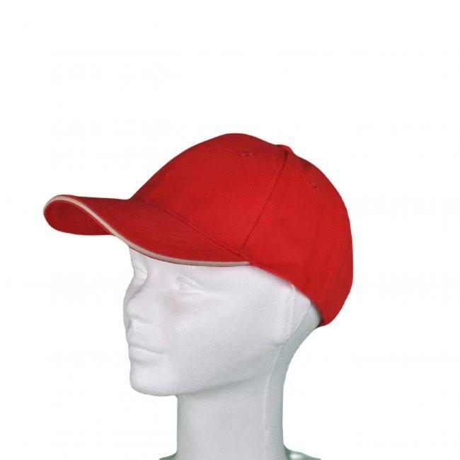 604502 (H6-02025S)vermelho2