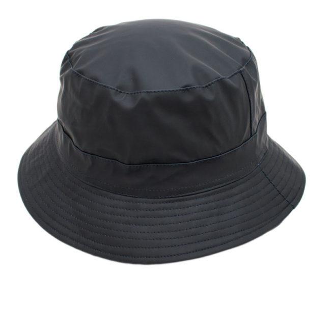 Chapéu   Panamá adulto tampo impermeável aborrachado 95ba1d8e630