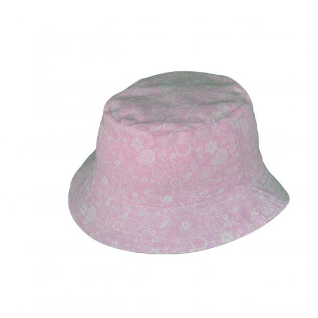 128018 rosarosa (6)