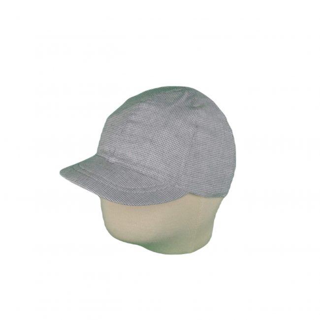 404500-1 (1-30-044)cinza2