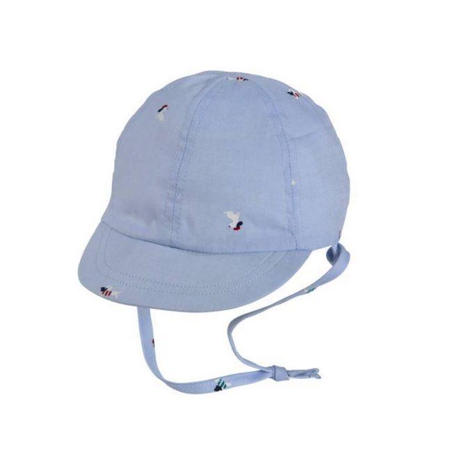 404500-1 (1-30-094) azul