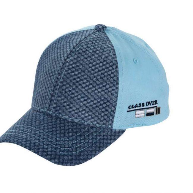 404500-2 (1-30-063) azclaro