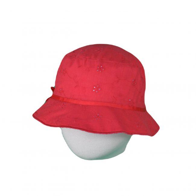 406000-1 (1-40-965)vermelho1