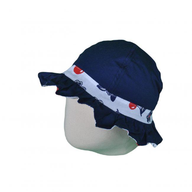 406000-3 (1-40-966)marinho2