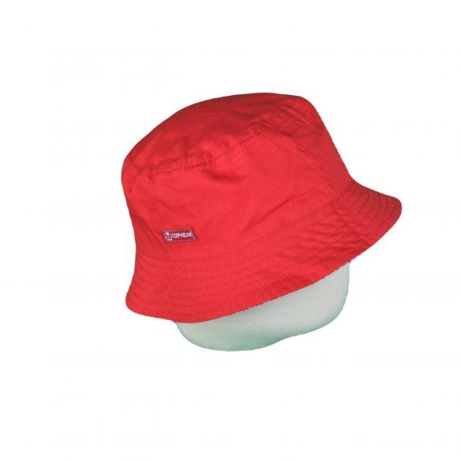 406001 (1-00-416)vermelho4