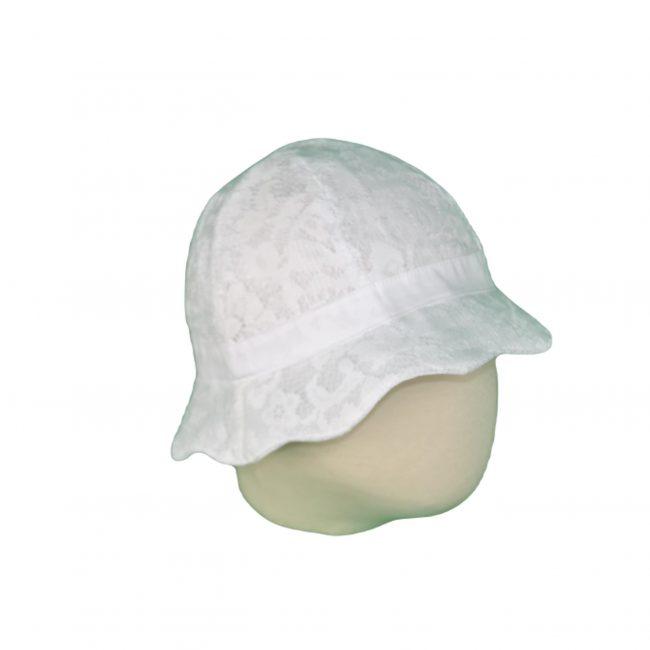 406084 (1-40-976)branco2